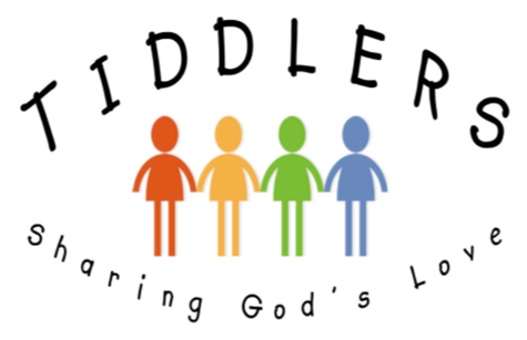 Tiddlers